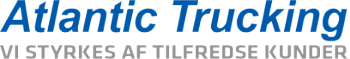 Atlantic Trucking